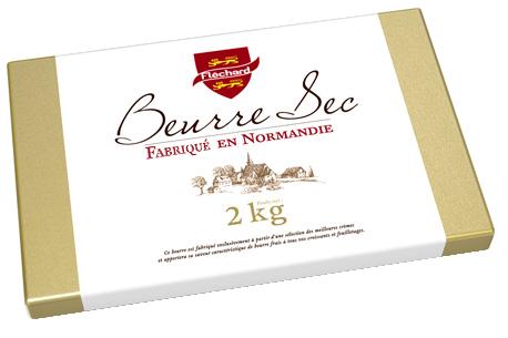 Beurre-Sec-feuilletage-et-croissant