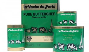 Flechard Pure Cow Butterghee