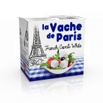 flechard pack vache de paris
